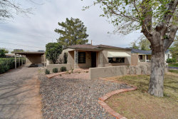 Photo of 2706 N 8th Street, Phoenix, AZ 85006 (MLS # 5243030)