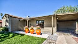 Photo of 918 W Catalina Drive, Phoenix, AZ 85013 (MLS # 5243302)