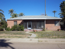 Photo of 1546 W Windsor Avenue, Phoenix, AZ 85007 (MLS # 5246587)