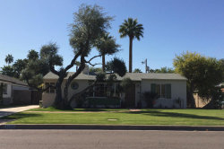 Photo of 1129 W Holly Street, Phoenix, AZ 85007 (MLS # 5248927)