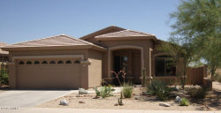 Photo of 17541 W Hope Drive, Goodyear, AZ 85338 (MLS # 5248978)