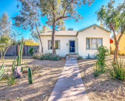 Photo of 847 E Sheridan Street, Phoenix, AZ 85006 (MLS # 5250784)