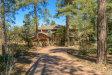 Photo of 1500 Conifer Ridge Lane, Prescott, AZ 86303 (MLS # 5251426)