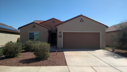 Photo of 21277 E Freedom Drive, Red Rock, AZ 85145 (MLS # 5252724)