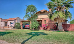 Photo of 1624 E Willetta Street, Phoenix, AZ 85006 (MLS # 5253480)