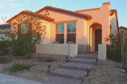 Photo of 17483 W Cedarwood Lane, Goodyear, AZ 85338 (MLS # 5253987)