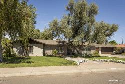 Photo of 1144 W Edgemont Avenue, Phoenix, AZ 85007 (MLS # 5255208)