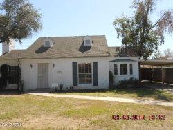 Photo of 929 W Catalina Drive, Phoenix, AZ 85013 (MLS # 5256902)