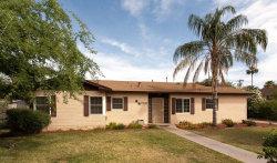 Photo of 1326 W Edgemont Avenue, Phoenix, AZ 85007 (MLS # 5257293)