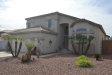 Photo of 12915 W Soledad Street, El Mirage, AZ 85335 (MLS # 5260127)