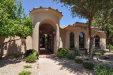 Photo of 4917 N Valley Glen, Litchfield Park, AZ 85340 (MLS # 5264019)