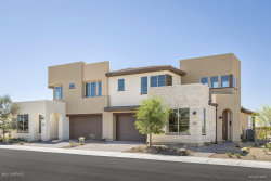 Tiny photo for 36261 N Desert Tea Drive, San Tan Valley, AZ 85140 (MLS # 5265986)