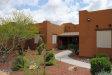 Photo of 56029 N Vulture Mine Road, Wickenburg, AZ 85390 (MLS # 5271330)