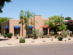 Photo of 310 W Almeria Road, Phoenix, AZ 85003 (MLS # 5275028)