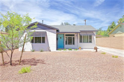 Photo of 3030 N 15th Avenue, Phoenix, AZ 85015 (MLS # 5279901)