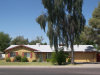 Photo of 4702 N 36th Street, Phoenix, AZ 85018 (MLS # 5280071)