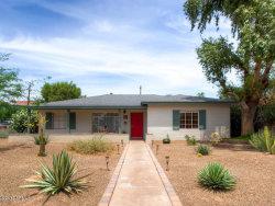 Photo of 936 W Verde Lane, Phoenix, AZ 85013 (MLS # 5280114)