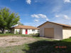 Photo of 181 W Ewing Drive, Young, AZ 85554 (MLS # 5282923)