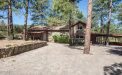 Photo of 1342 S Highland Drive, Prescott, AZ 86303 (MLS # 5284174)