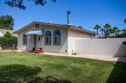 Photo of 1410 E Earll Drive, Phoenix, AZ 85014 (MLS # 5284884)