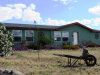 Photo of 45811 W Abbott Road, Wickenburg, AZ 85390 (MLS # 5285193)