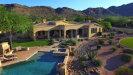 Photo of 6230 E Cheney Drive, Paradise Valley, AZ 85253 (MLS # 5289708)