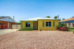 Photo of 3014 N 15th Avenue, Phoenix, AZ 85015 (MLS # 5292744)