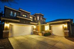 Photo of 4123 S Wayne Place, Chandler, AZ 85249 (MLS # 5295206)