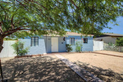 Photo of 3018 N 15th Avenue, Phoenix, AZ 85015 (MLS # 5295370)