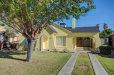 Photo of 1217 E Monte Vista Road, Phoenix, AZ 85006 (MLS # 5296900)