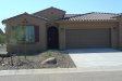 Photo of 4817 W Gulch Drive, Eloy, AZ 85131 (MLS # 5301088)