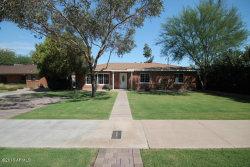 Photo of 706 W Encanto Boulevard, Phoenix, AZ 85007 (MLS # 5304283)