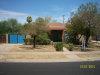 Photo of 2509 N Edgemere Street, Phoenix, AZ 85006 (MLS # 5306847)