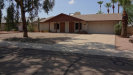 Photo of Ahwatukee, AZ 85044 (MLS # 5309277)