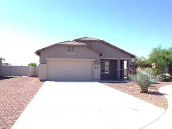 Photo of 21291 E Reunion Road, Red Rock, AZ 85145 (MLS # 5316703)
