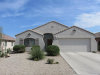 Photo of 3100 E Cherry Hills Place, Chandler, AZ 85249 (MLS # 5316998)