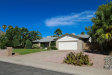 Photo of 2338 E Mescal Street, Phoenix, AZ 85028 (MLS # 5317623)