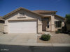 Photo of 31130 N Claridge Circle, San Tan Valley, AZ 85143 (MLS # 5319485)