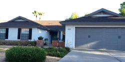 Photo of 6137 E Kings Avenue, Scottsdale, AZ 85254 (MLS # 5320861)