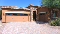 Photo of 17839 W Fairview Street, Goodyear, AZ 85338 (MLS # 5324065)