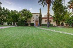 Photo of 56 E Palm Lane, Phoenix, AZ 85004 (MLS # 5326001)