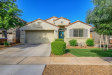 Photo of 4172 E Bonanza Road, Gilbert, AZ 85297 (MLS # 5329770)