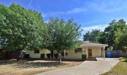 Photo of 4242 E Amelia Avenue, Phoenix, AZ 85018 (MLS # 5335982)