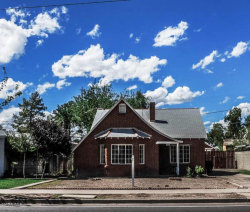 Photo of 1714 N 15 Avenue, Phoenix, AZ 85007 (MLS # 5337759)