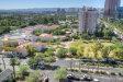 Photo of 2323 N Central Avenue, Unit 1502, Phoenix, AZ 85004 (MLS # 5339201)