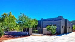 Photo of 6257 W Parkside Lane, Glendale, AZ 85310 (MLS # 5339672)