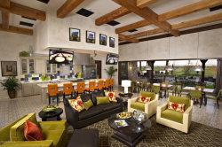 Tiny photo for 1174 E Sweet Citrus Drive, San Tan Valley, AZ 85140 (MLS # 5345833)