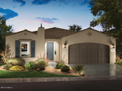 Photo of 1158 E Sweet Citrus Drive, San Tan Valley, AZ 85140 (MLS # 5345839)