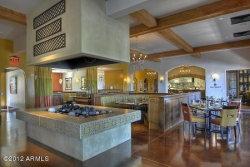 Tiny photo for 1158 E Sweet Citrus Drive, San Tan Valley, AZ 85140 (MLS # 5345839)