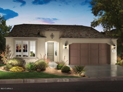 Tiny photo for 1158 E Sweet Citrus Drive, San Tan Valley, AZ 85140 (MLS # 5345839)